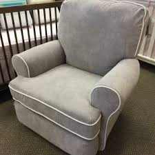 bedroom best dawson swivel glider recliner for modern home
