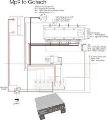 vw mp9 wiring diagram ktm wiring diagrams u2022 edmiracle co