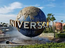 aaa discounts halloween horror nights current universal orlando deals discounts and coupon codes u2014 uo
