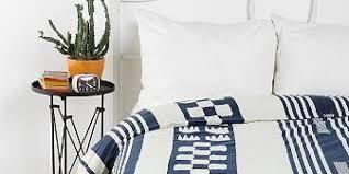 best duvet the best basics good cheap duvet covers huffpost