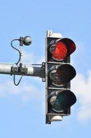 Red Light Camera Chicago Red Light Camera Violations Cook County Criminal Defense Attorney