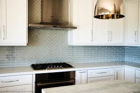 lowes backsplashes for kitchens lowes kitchen backsplash in design decor homes
