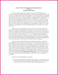 resume by keyboard specific key custom definition essay writer