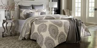 Jaclyn Smith Comforter Bedspread Bedspreads And Comforters Amazon Curtain And Bedspread