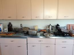 50s Kitchen Cabinet An Open Letter To Mid Century Home Remodelers Retro Housewife