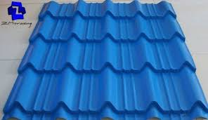 sheet types metal roofing sheet for shed bamboo roof buy metal roofing sheet