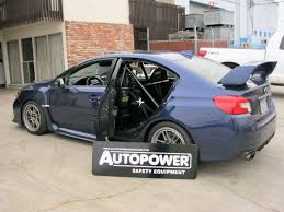 2015 wrx sti aftermarket wheel autopower race roll bar 2015 wrx 2015 sti roll cages