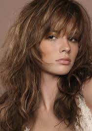 hairstyles for thin slightly wavy hair cute fall hairstyles 2015 best of best 20 thin wavy hair ideas on