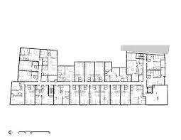eco floor plans eco allston floor plans luxury layouts
