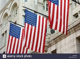 Americana Flags Americana Flags And Symbols