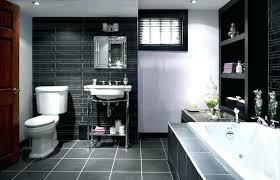 gray and black bathroom ideas black bathroom ideas black luxury bathroom design ideas black and