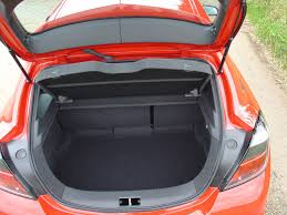 vauxhall insignia trunk vauxhall astra vxr 2005 2010 features equipment and