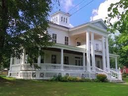 Homes For Sale In Nova Scotia by The Hale House Circa Old Houses Old Houses For Sale And