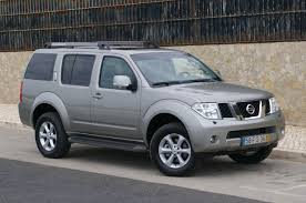 nissan pathfinder java metallic prices for nissan pathfinder rent cars in your city