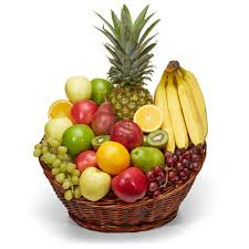 fresh fruit delivery hyderabad secunderabad gifts delivery online send online gifts