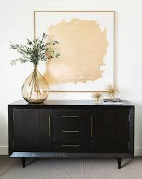 Sideboards Living Room Best 25 Painted Sideboard Ideas On Pinterest Vintage Buffet