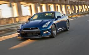 nissan gtr launch control 2012 nissan gt r reviews and rating motor trend