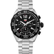 K Hen Preiswert Kaufen Tag Heuer Uhren Online Kaufen Bei Christ