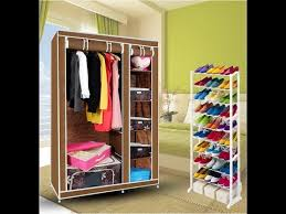 latest bedroom cupboard designs wardrobes for small bedrooms