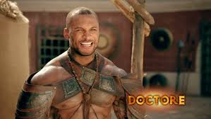 the bromans haircut behold our findings about humanity gathered from watching bromans