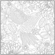 252 coloriage oiseaux images coloring
