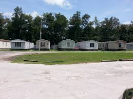 mobile home and rv parks for sale