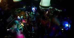 special events nightclub in sacramento faces nightclub