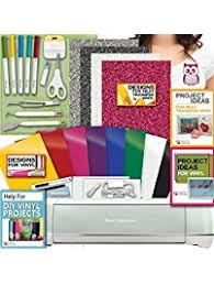 scrapbooks for sale shop scrapbooking sting