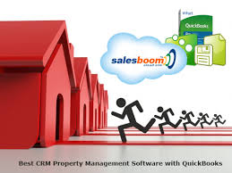 quickbooks tutorial real estate best crm property management software with quickbooks online free