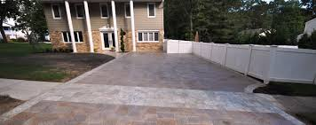 Granite Patio Stones Granite Pavers Paving Stones Driveways Walkways Deck And