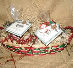 Soup Gift Baskets Gift Baskets Archives Page 3 Of 4 The Made In Virginia Store