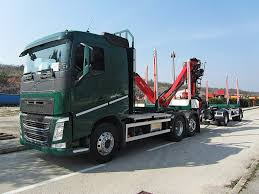 volvo 500 truck the new volvo fh fh04