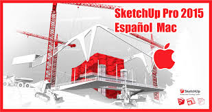 sketchup pro 2015 mac vray 2015 zent design 2d