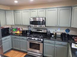 kitchen cabinet colors sherwin williams boulder county kitchen gets dried thyme cabine