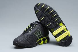porsche design outlet adidas yeezy uk adidas porsche design sport p5000 3 cipő fekete