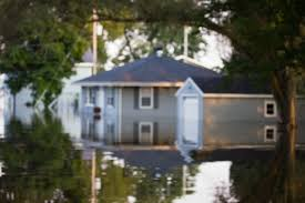 how much does it cost to build a house in montana where to get insurance if you live in a floodplain