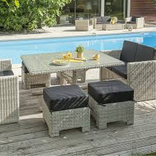 Table Et Banc Pliant Carrefour by Salon De Jardin Table Et Chaise Salon De Jardin Pas Cher