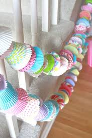 Home Decor Parties Best 25 Cupcake Decorating Party Ideas On Pinterest Cupcake