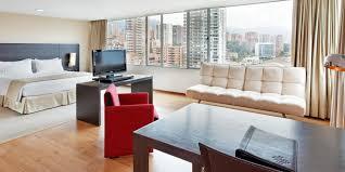 holiday inn express u0026 suites medellin hotel by ihg