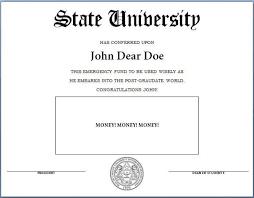 marriage certificate template microsoft word selimtd