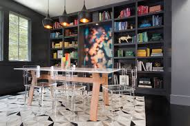kendall college dining room the best residential interior designers in san francisco