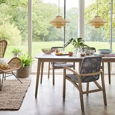 home interior trends home decor trends 2018 we predict the key looks for interiors