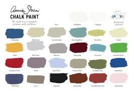 anne sloan paint colors ideas loot about chalk paint 174