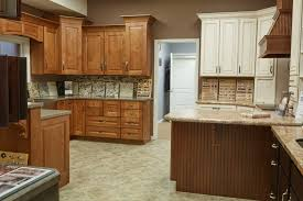 wood kitchen cabinets for 2020 kitchen remodel trends revealed for 2021 in michiana