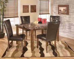 Ashley Furniture Bedroom Sets Discontinued Maxatonlenus - Ashley furniture bedroom sets with prices