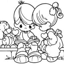 coloring books printable coloring pages literatured