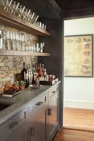 Best Ideas For Wet Bar Images On Pinterest Kitchen Wet Bars - Bar backsplash