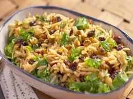 ina garten pasta recipes barefoot contessa pasta salad fascinating ina garten u0027s pasta with