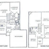 Design Your Home Floor Plan Floor Plans Online Best Programs To Create Design Your Home Floor