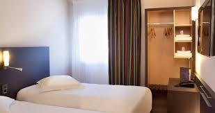 chambres d h es vannes hôtel escale oceania 3 vannes centre ville hôtel restaurant